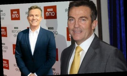 Bradley Walsh health: The Chase star reveals painful health injury after accident