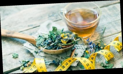 What does detox tea actually do?