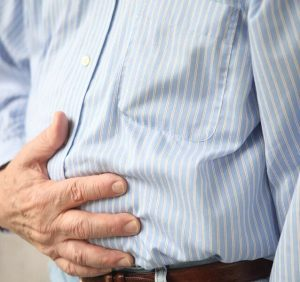 Quality of life similar after surgery, antibiotics for uncomplicated appendicitis