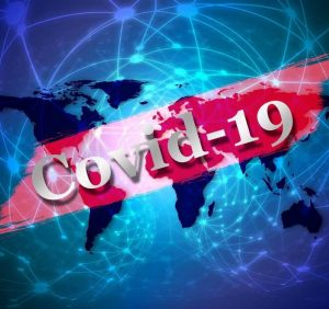COVID-19: Heart and kidney patients should keep taking their medicines