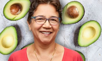 How to live longer – the number of avocados you should eat every week to avoid early death