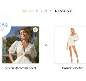 How Beauty Businesses Are Using Data to Inform Products, Marketing