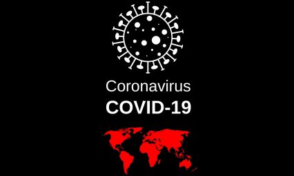US company poised to start COVID-19 vaccine safety test