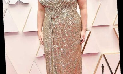 Rebel Wilson Has a Weight Loss Goal in Mind for Her 'Year of Health': 'I'm Working Hard'