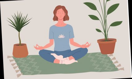 6 Pitfalls of Meditation You Need to Know About