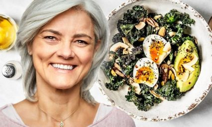 How to live longer – the best breakfast food to prevent early death and boost weight loss