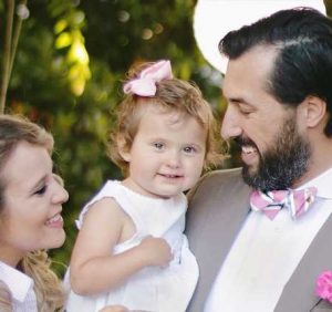 Another Duggar! Jinger Duggar, Jeremy Vuolo Expecting 2nd Baby