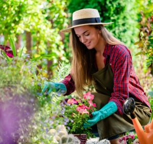 Newbie gardening mistakes you're probably making