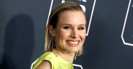 Kristen Bell and Dax Shepard Are Proudly Raising 'Morally-Compassed' Daughters