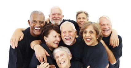 8 Ways to Prevent Alzheimer's Disease