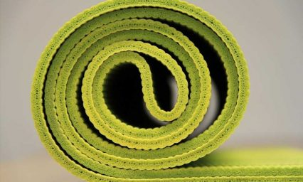 Yoga shown to improve anxiety: study