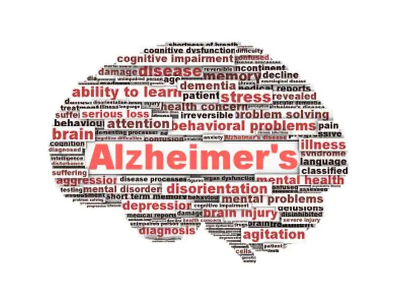 Can seniors handle results of Alzheimer's risk tests?