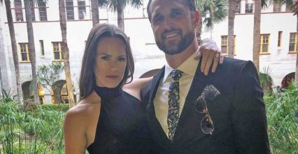 Kara Keough Bosworth Shares Tribute to Late Son on What Would've Been His 4-Month Birthday