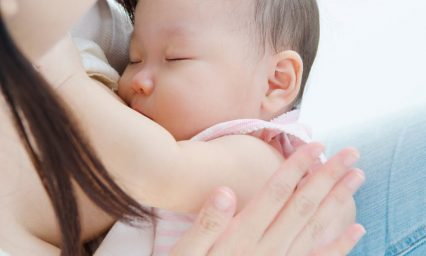 I regret stopping breastfeeding. How do I start again?