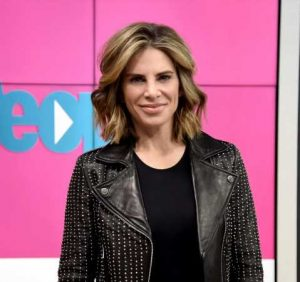 The biggest mistakes you're making with your HIIT workout, according to Jillian Michaels