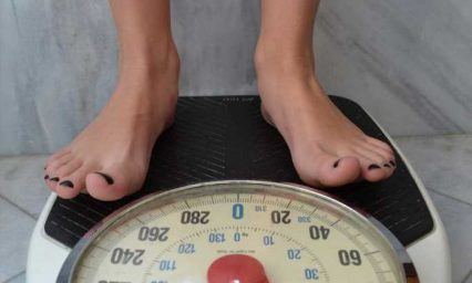 Obesity increases endometrial cancer risk
