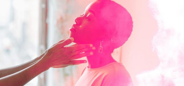 Black Women With Breast Cancer Face a Unique Bias — Here's How to Self-Advocate