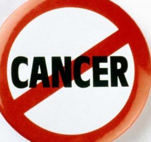 Researchers discover molecular link between diet, risk of cancer