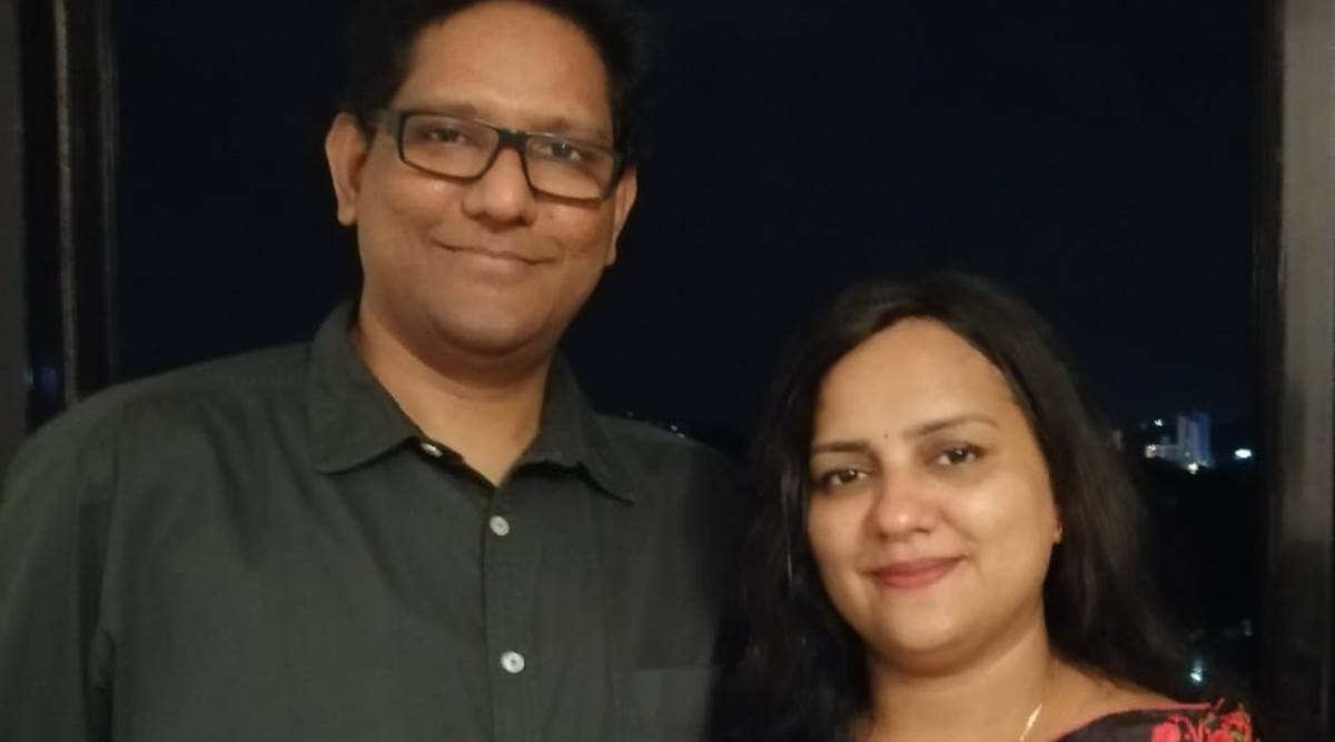 Kerala doctor couple devises online risk calculator for breast cancer