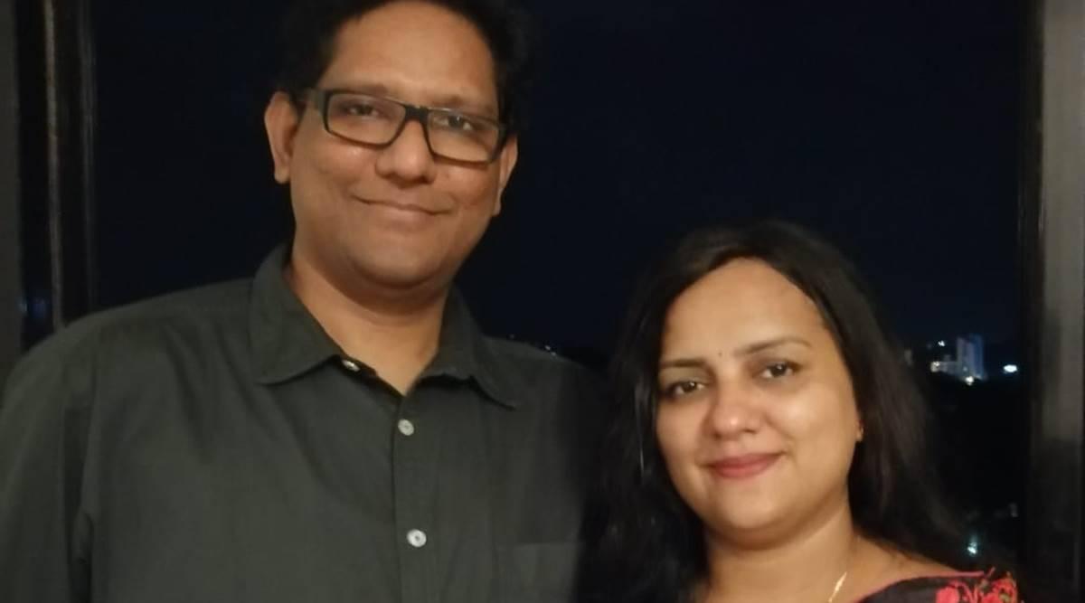 Kerala doctor couple devises online risk calculator for breast cancer