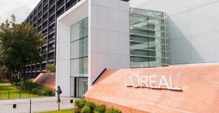 L'Oréal Plans to Make Shampoo Bottles from Carbon Emissions