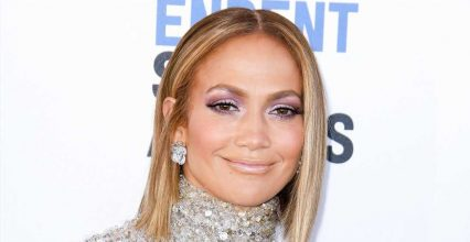 Jennifer Lopez: Quarantine Is a 'Real Eye-Opener' for Me as a Mom