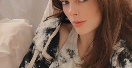 Supermodel Coco Rocha Welcomes Daughter Iley Ryn: 'It Was Love at First Sight for Everyone'