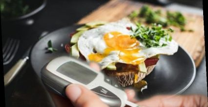 Type 2 diabetes: A breakfast including eggs is one of the healthiest for blood sugar level