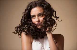 Coty Completes Wella Divestment