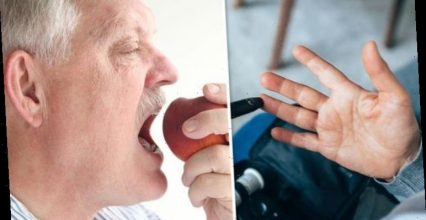 Type 2 diabetes: Simple sugars could contribute to feelings of fatigue – what are they?