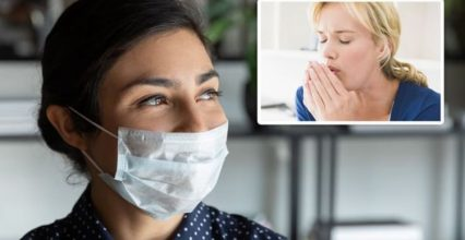 Can staying indoors affect your immune system? Lockdown habits 'decrease immune function'