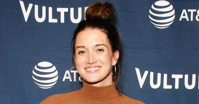 Jade Roper Would Consider Being a Surrogate With 'the Right Timing'