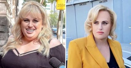 Rebel Wilson Is 'So Proud' of Her Transformation: How She Lost the Weight