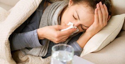 Panadol Flu Strength Day & Night