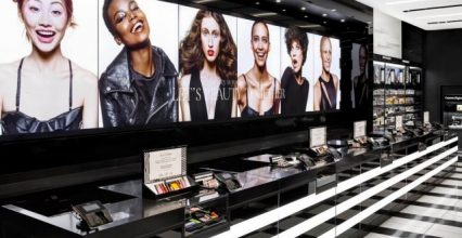 These Brands Owned by People of Color Are Part of Sephora Accelerate 2021