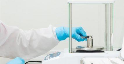 Terry White Chemists Amitriptyline