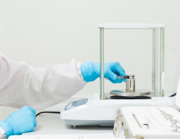 Terry White Chemists Anastrozole