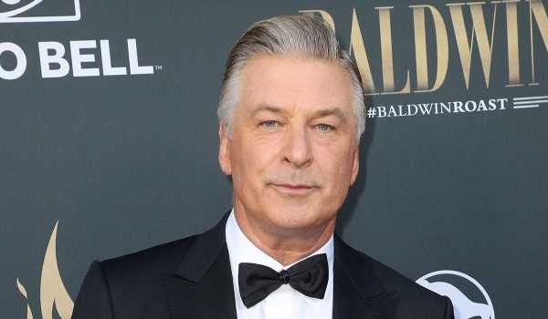 Alec Baldwin Tells Haters to 'Shut the F–k Up' After 7th Child's Arrival