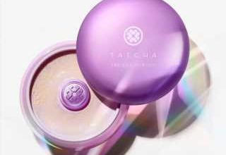 Tatcha Launches Silk Powder on Newness