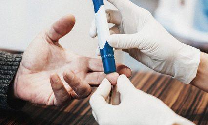 Could transforming alpha cells into beta cells treat diabetes?