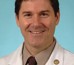 Limbrick appointed to St. Louis Regional Health Commission