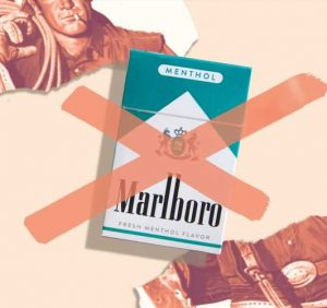 The FDA Plans to Ban Menthol Cigarettes and Flavored Cigars-Here's Why