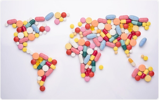 Healthcare Systems Around the World