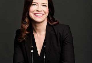 Executive Moves at Firmenich, Sally Beauty, Estée Lauder Cos.