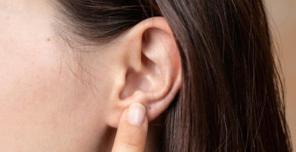 What Does It Mean When Your Ear Itches?