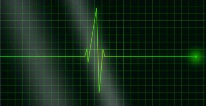 Clinical trial shows cell therapy improves clinical outcomes in heart failure