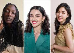 Gen Z Founders Talk Beauty Brand Transparency
