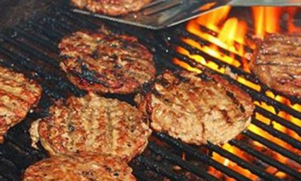 How healthy are fake meats?