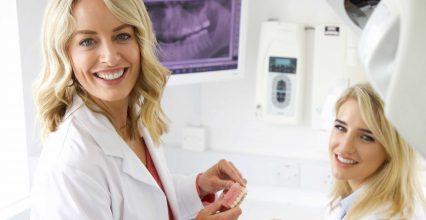 Clean & Clinical 'Oral Beauty' Brand Spotlight Raises $15 Million