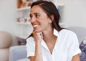 Executive Changes at Lauder, Coty Inc., Glossier and U Beauty